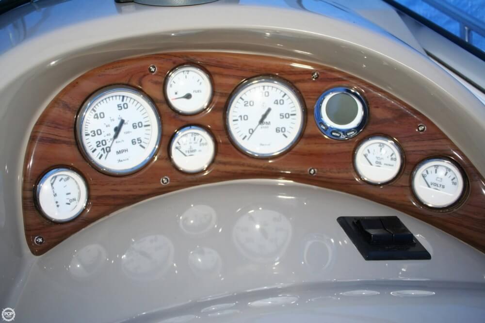 2009 Glastron GT-249 - Photo #28