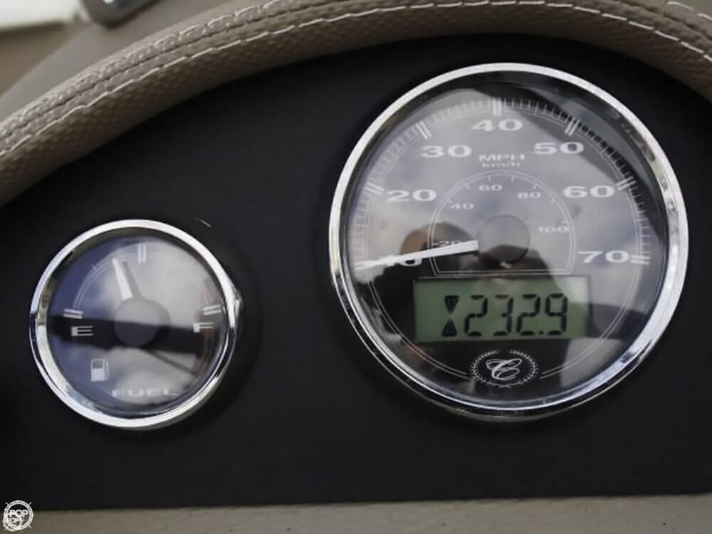 2011 Cobalt 200 - Photo #5
