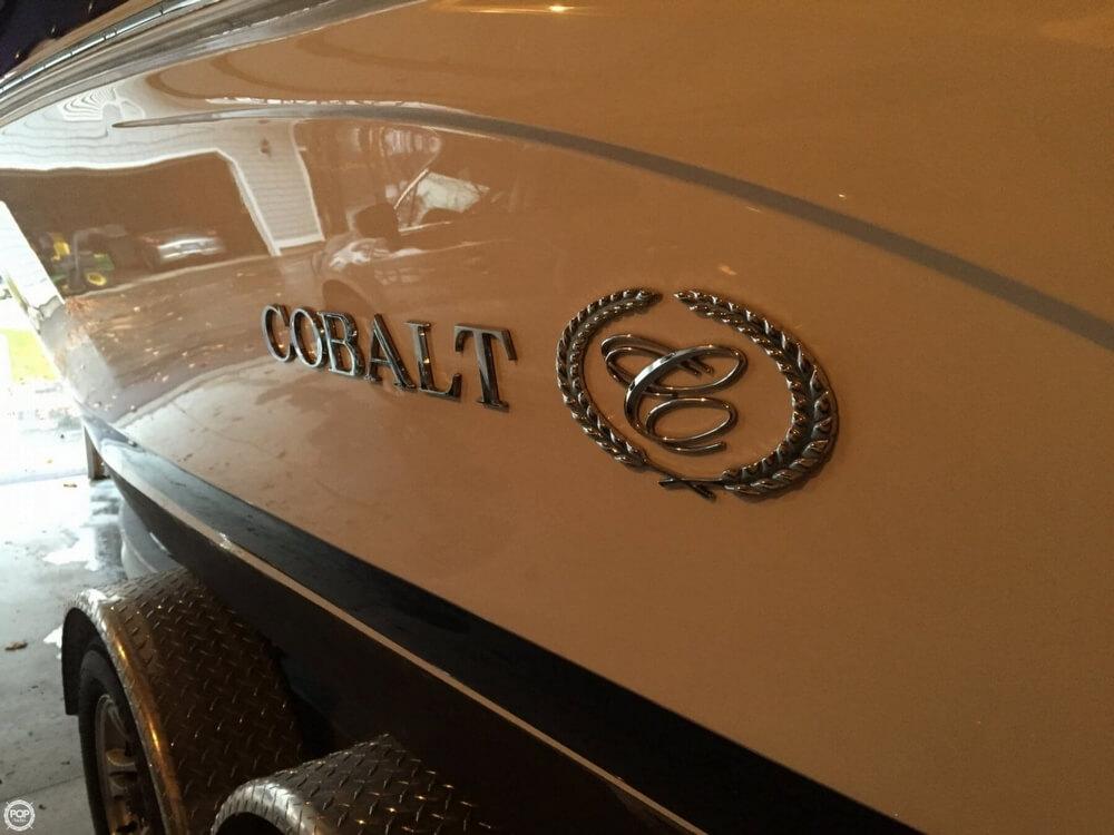 2011 Cobalt 200 - Photo #10