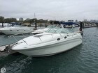 2002 Sea Ray 260 Sundancer - #1