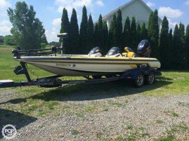 Skeeter 20, 20', for sale - $30,900
