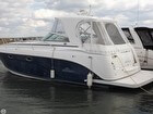 2006 Rinker 360 Express Cruiser - #1