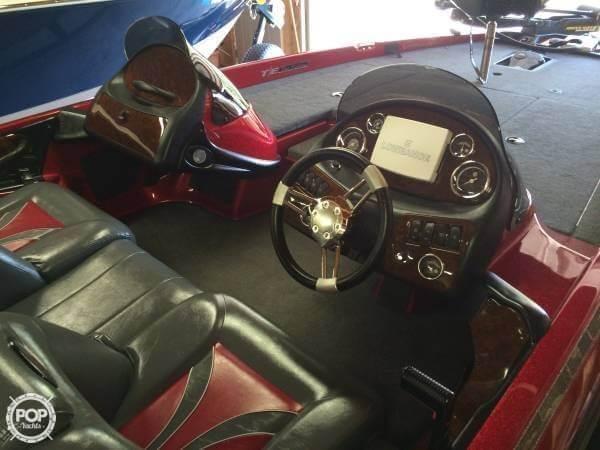 2006 Ranger Boats 519VX Comanche Tour Edition - Photo #8