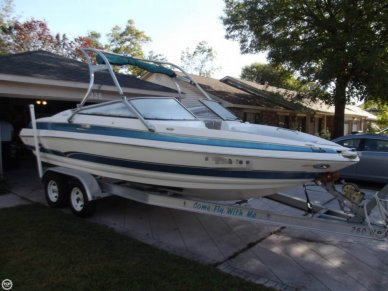 Larson 228 LXI, 22', for sale - $21,500