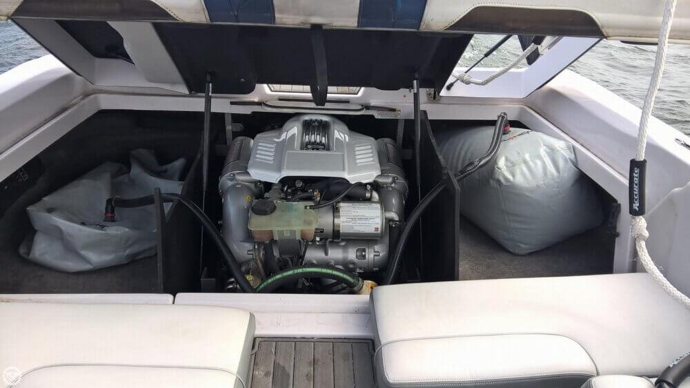 Beautiful Engine!