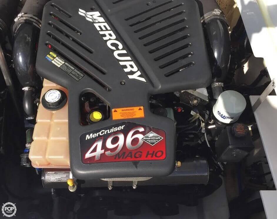 2003 Formula 312 Fastech - Photo #18
