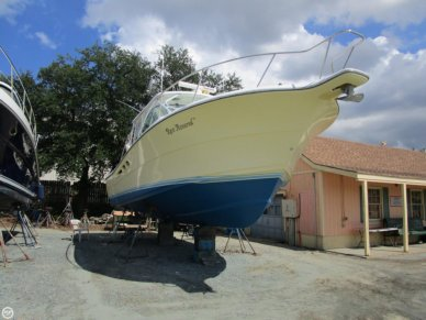 Rampage 33 Express, 33', for sale - $124,500