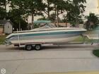 1990 Chaparral 2750 SX - #1