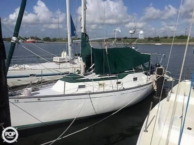Bombay Clipper 31, 31', for sale - $21,900