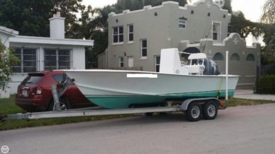 Cuda Craft 19, 19', for sale - $18,000