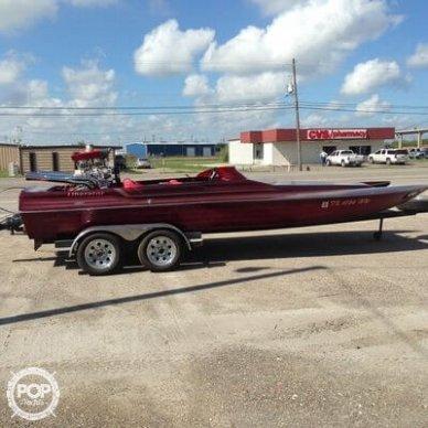 Liberator 21, 21', for sale - $38,900