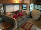 2004 Sea Breeze LX 8341 - #4