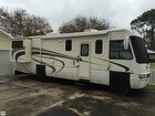 2004 Sea Breeze LX 8341 - #1