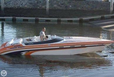 Commander 26, 26', for sale - $22,500