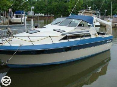 Cruisers 291 Sea Devil, 32', for sale - $18,500