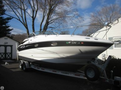 Crownline 270 CR, 26', for sale - $34,995