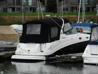 2008 Sea Ray 280 Sundancer - #1