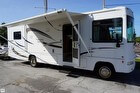 2009 Winnebago Vista 30B - #1