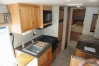 2009 Winnebago Vista 30B - #4