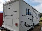 2009 Vista 30B - #4