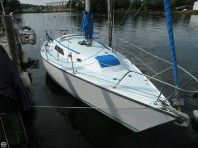 O'day 31, 31', for sale - $25,700