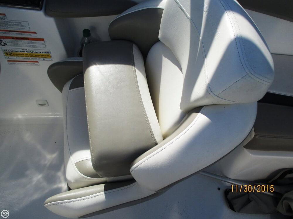 2009 Sea-Doo 230 Challenger - Photo #16