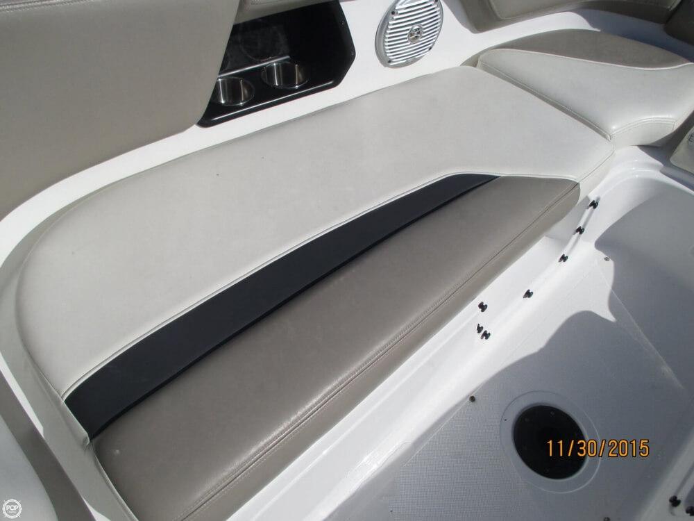 2009 Sea-Doo 230 Challenger - Photo #25