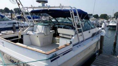 Sea Ray 340 EC, 34', for sale - $18,495