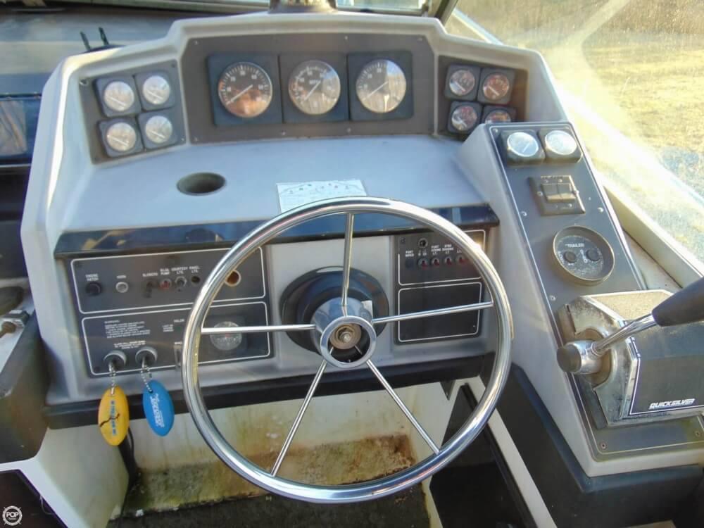 1987 Formula Thunderbird 28 PC - Photo #28