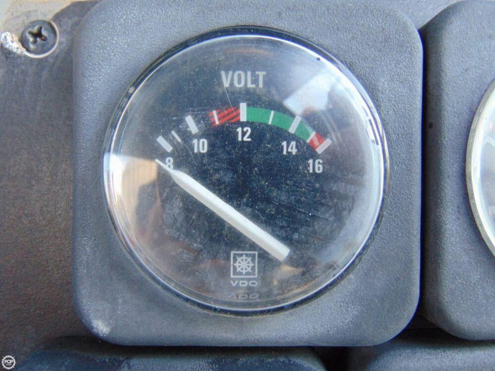 1987 Formula Thunderbird 28 PC - Photo #35