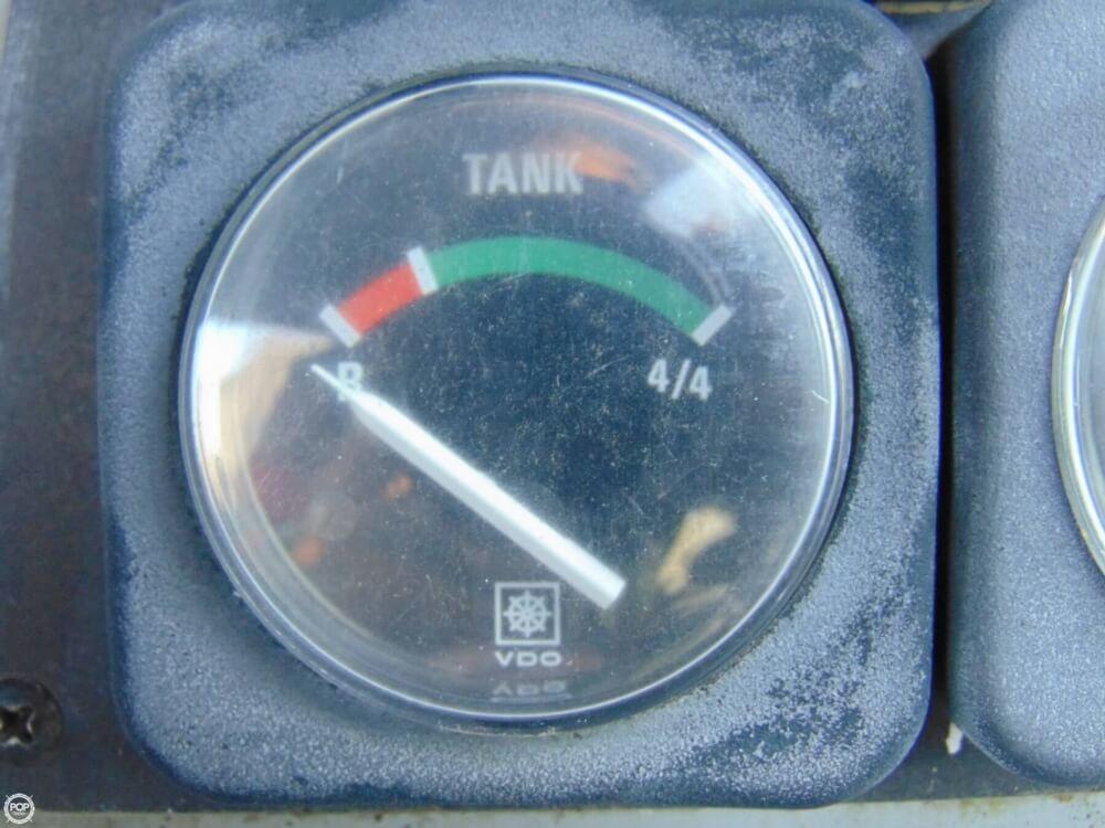 1987 Formula Thunderbird 28 PC - Photo #37