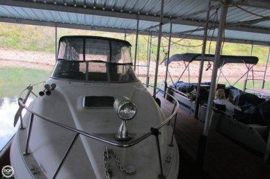 Rinker 266 Fiesta Vee, 27', for sale - $14,900