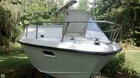 1977 Chris-Craft 25 EC - #4