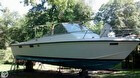 1977 Chris-Craft 25 EC - #1