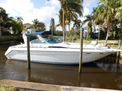 Sea Ray 350 Sundancer, 39', for sale - $50,900