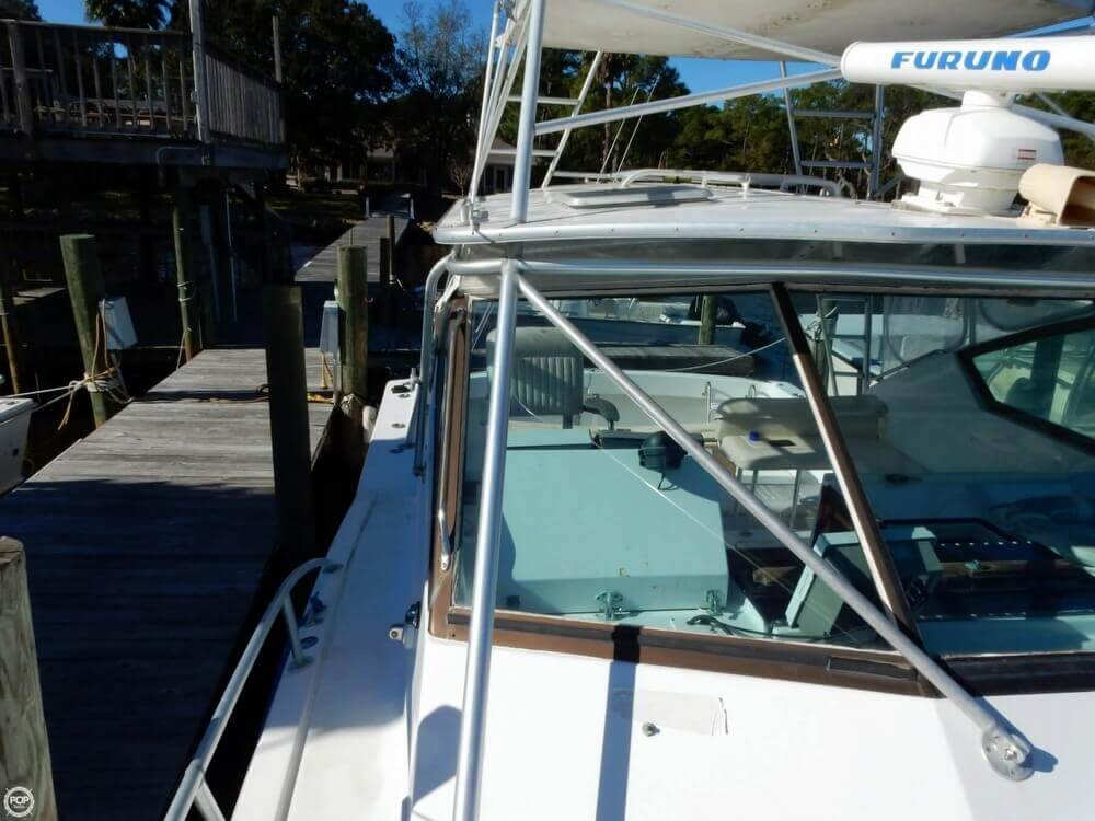 2629852L?1 canceled hatteras 36 sport fish in destin, fl pop yachts Hatteras Sportfish 45C at readyjetset.co