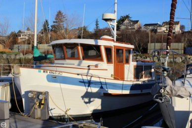 Sundowner 30, 30', for sale - $57,999