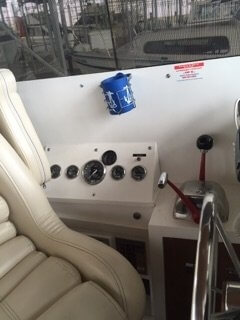 2011 Custom boat for sale, model of the boat is 28 & Image # 20 of 42