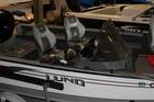 2005 Lund 1600 Explorer SS - #4