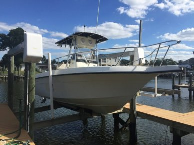 Hydra-Sports 230 Lightning Series, 23', for sale - $25,000