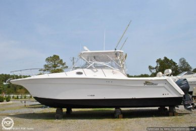 Pro Sport 36 Prokat Sportfish, 36', for sale - $84,995
