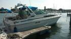 1988 Sea Ray 340 EC - #1