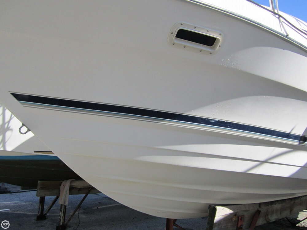 1998 Bayliner 2855 Ciera - Photo #10
