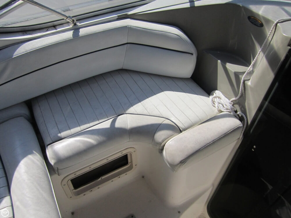 1998 Bayliner 2855 Ciera - Photo #27