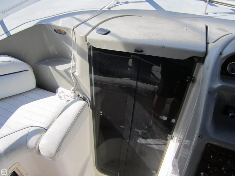 1998 Bayliner 2855 Ciera - Photo #32