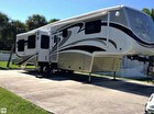 2011 Mobile Suites 36 RS3 - #1