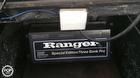 2001 Ranger Comanche 518V - #4