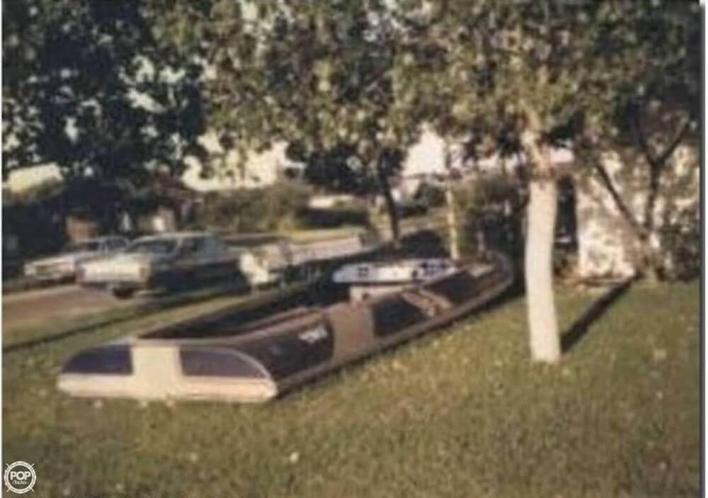 1965 Carlson 22 - Photo #7