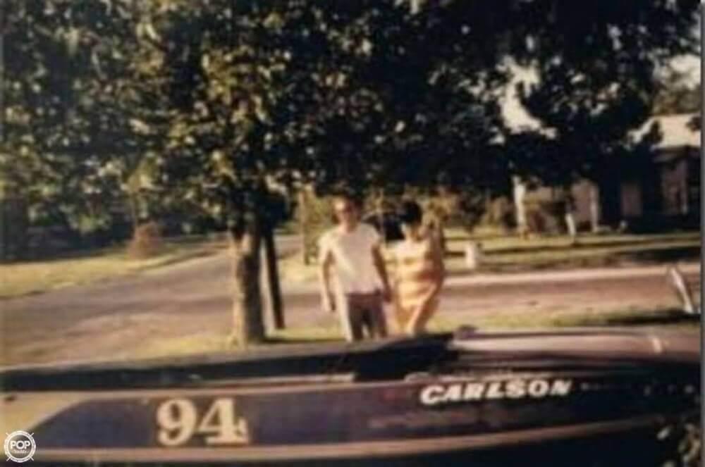 1965 Carlson 22 - Photo #9