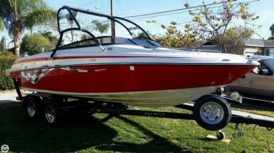 Bluewater Escape 21, 21', for sale - $27,800